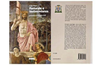 Pastorale e Testimonianza
