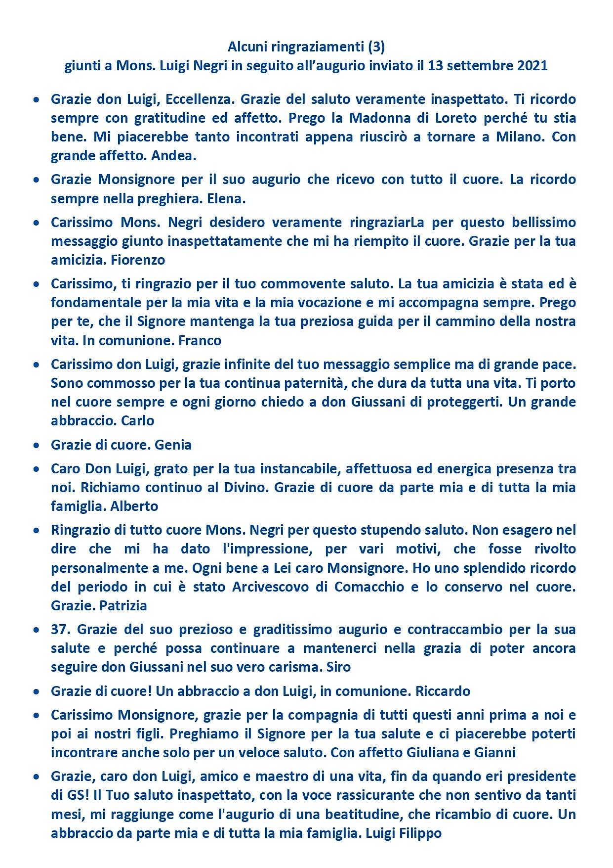 https://www.luiginegri.it/site/wp-content/uploads/2021/09/Caro-Don-Luigi-risposte-3.jpg